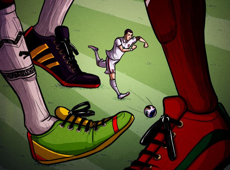 worldcup2.jpg