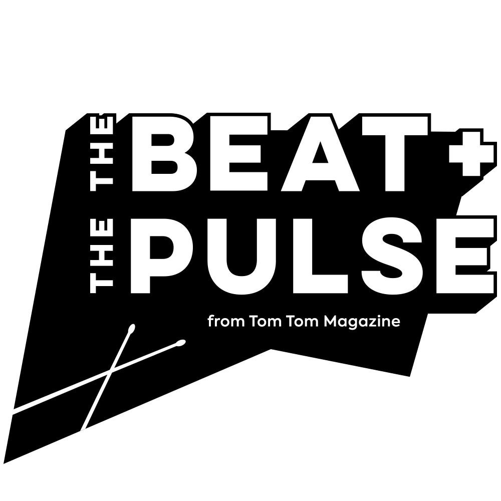 The Beat and The Pulse