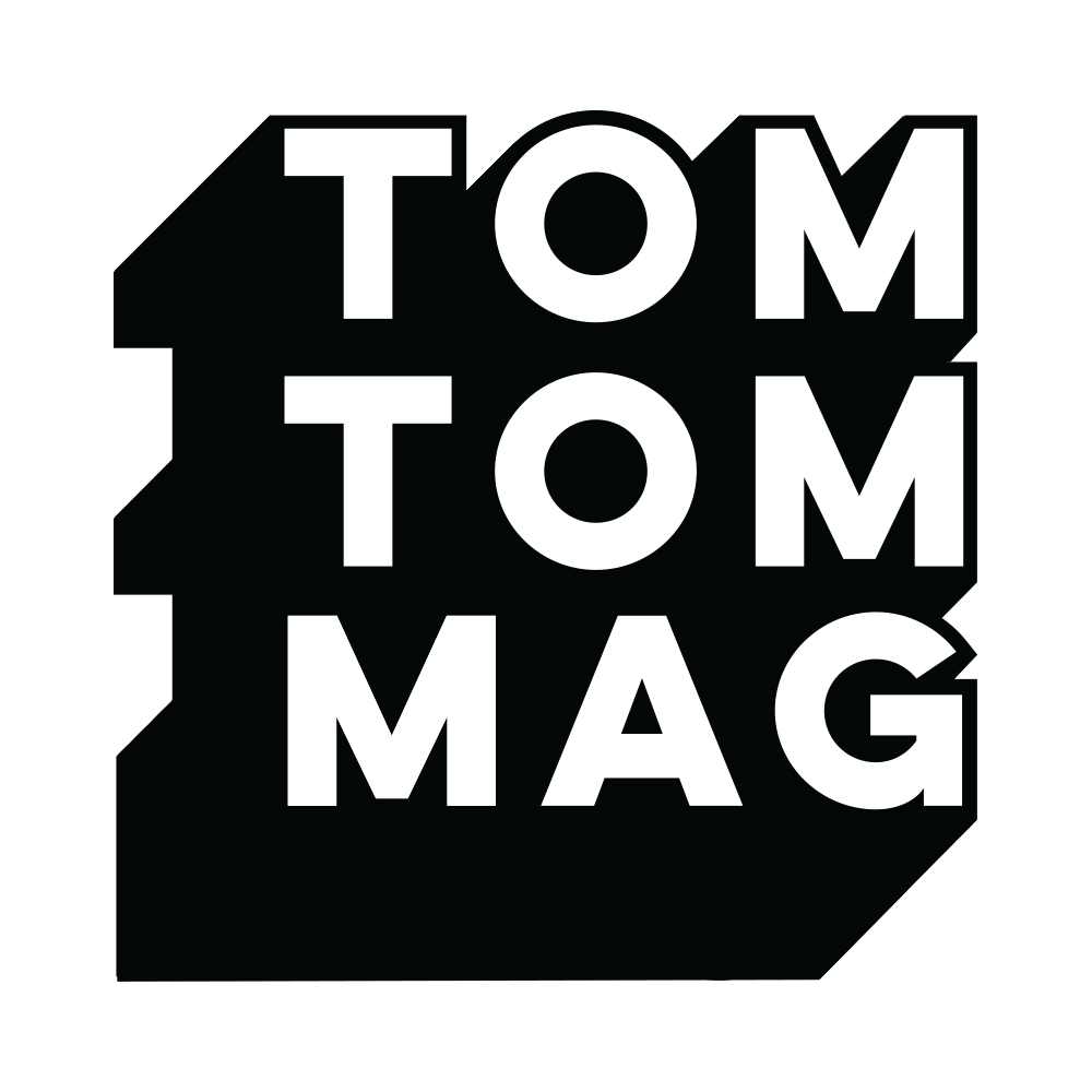 TomTomMagLogo-NoTag.png