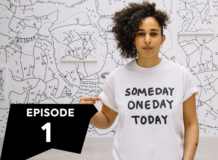 Beat-And-Pulse-Podcast-Episode-1-Shantell-Martin.jpg
