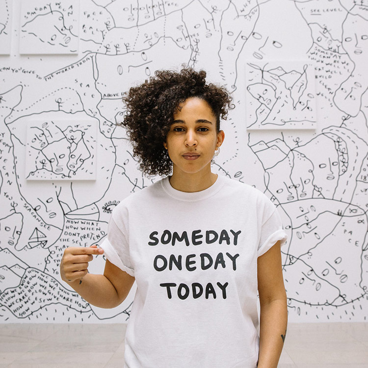Beat-And-Pulse-Podcast-Episode-1-Shantell-Martin-02.jpg