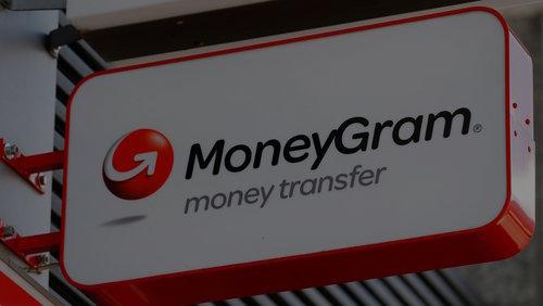 Payday loans nanaimo bc photo 1