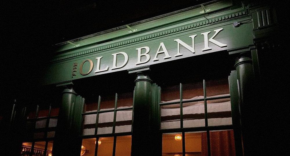 The Old Bank Westerham.jpg