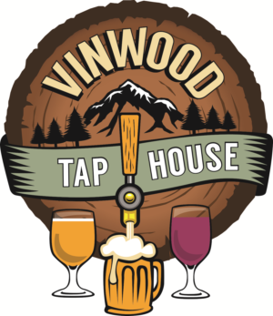 Vinwood Taphouse
