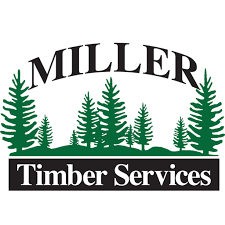 Miller Timber Services