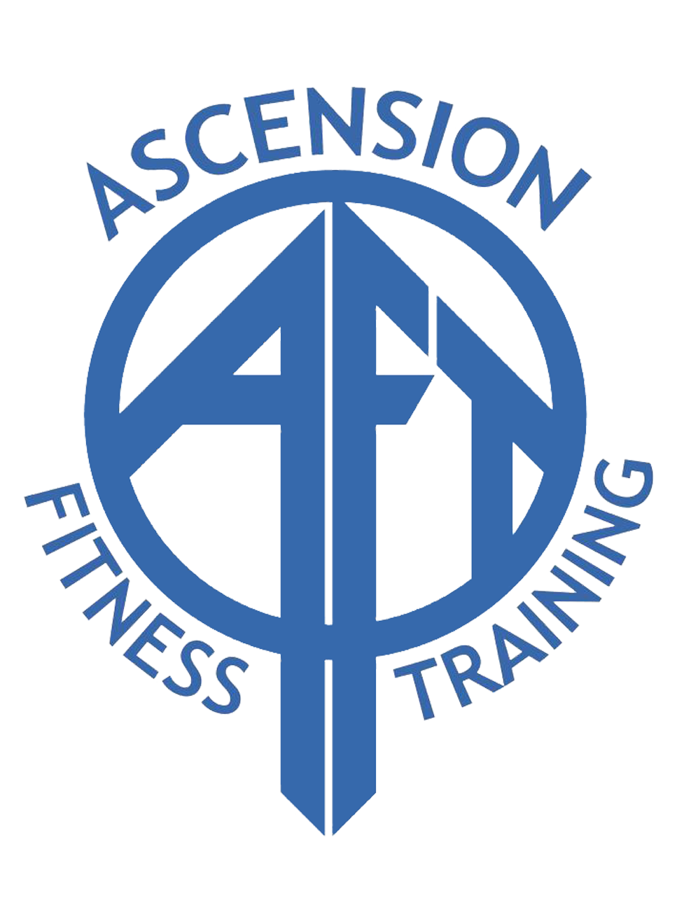 Ascension Fitness Training Service Area | Krav Maga Minneapolis-St. Paul | Personal Training Minnesota