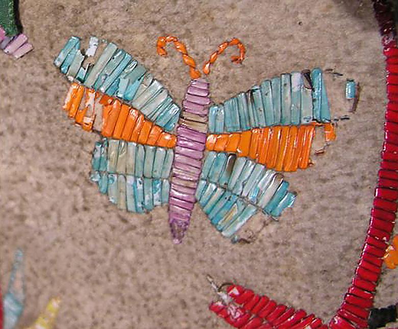 4_ButterflyBefore.jpg