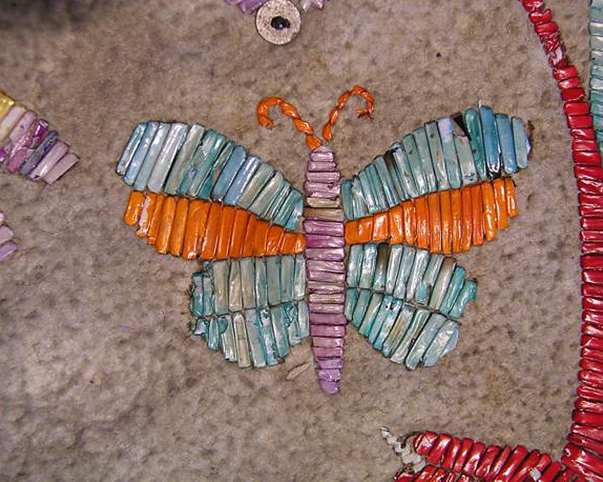 5_ButterflyAfter.jpg