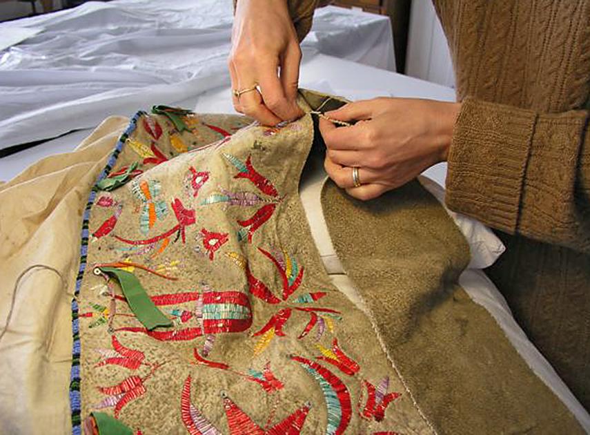 3_Sewing.jpg