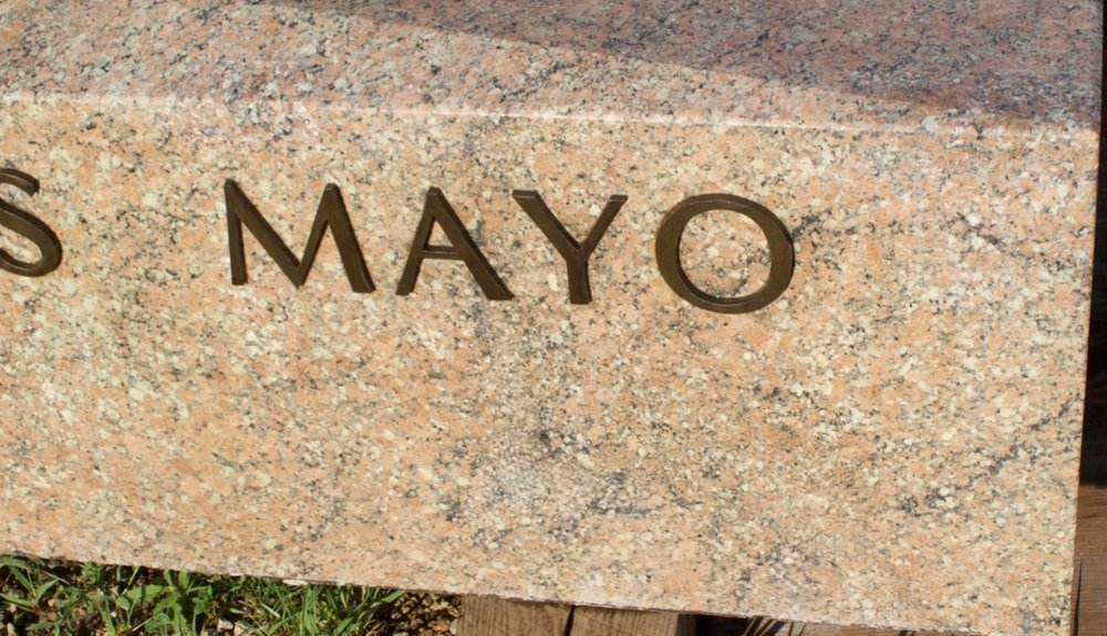 2016-MayoBros-AT-12.jpg