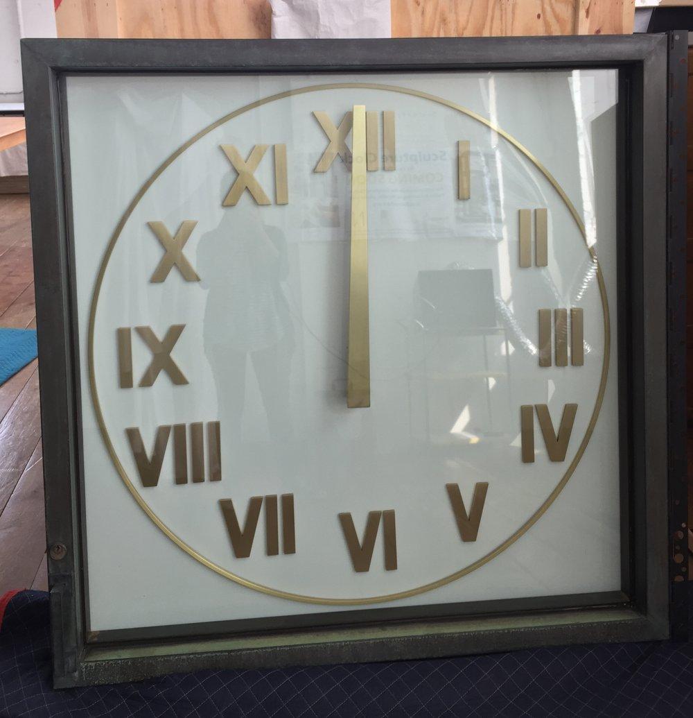 MPLS-ClockFaces-AT4.JPG