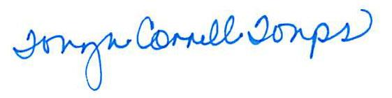 Tonya Signature.jpg