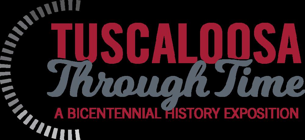 Tuscaloosa Through Time Logo_Full Color.png