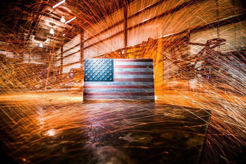 flag art -005.jpg