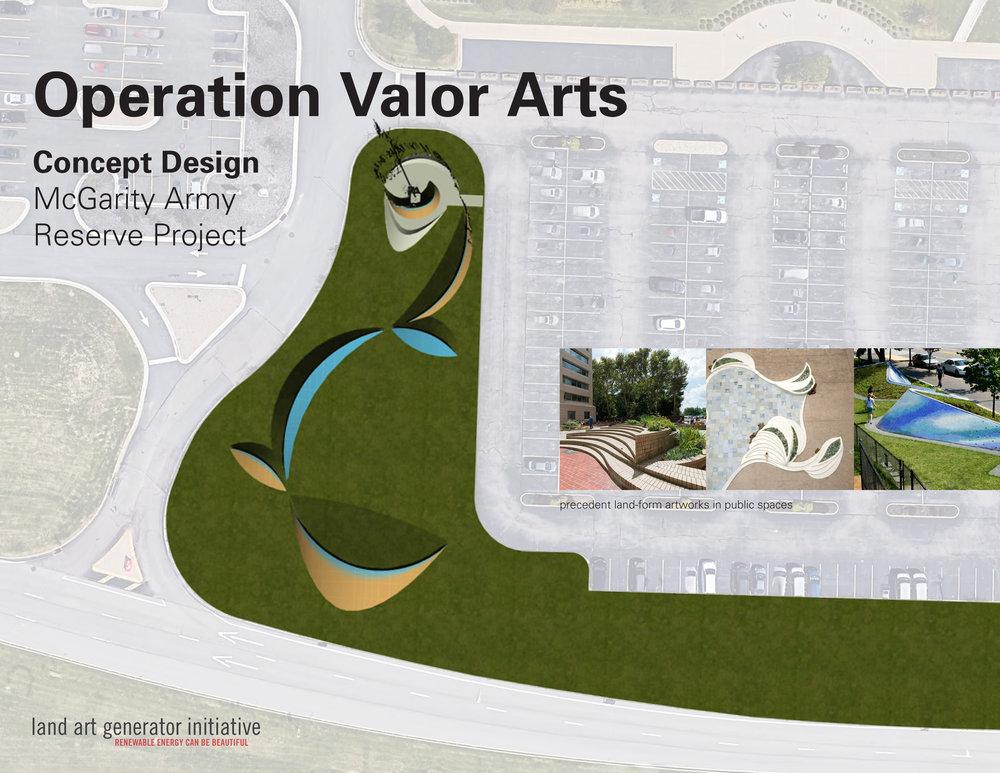 ConceptDesign-thumbnails2-1.jpg