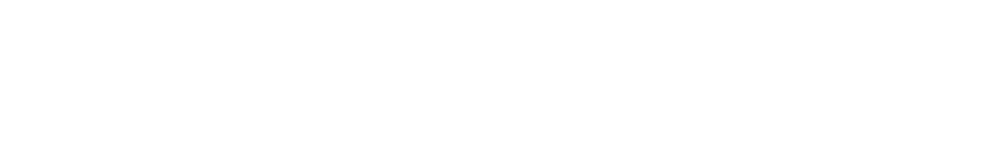 design team - wht outline.png