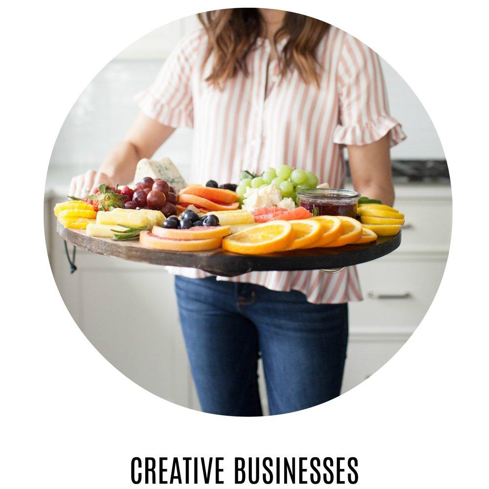 CREATIVE BUSINESSES-3.jpg