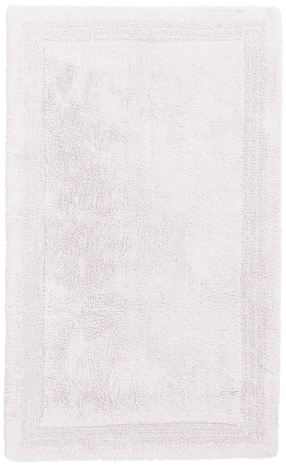 Copy of Copy of Pinzon Reversible Bath Mat