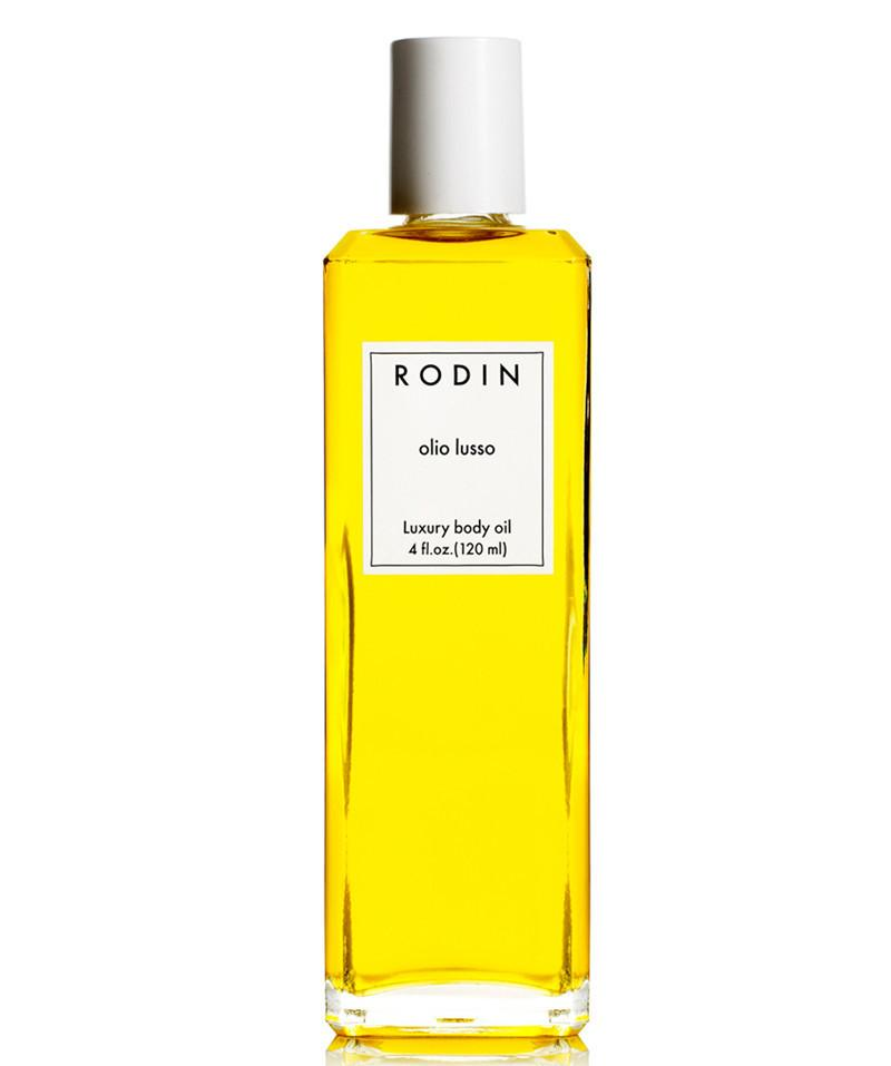 Copy of Rodin Body Oil