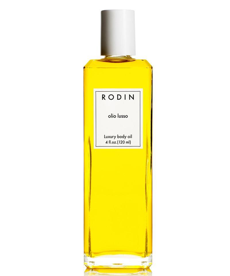 Rodin Body Oil