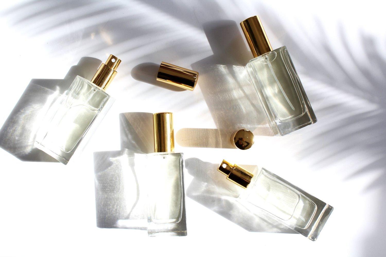 The fragrance commune the sunday issue izmirmasajfo