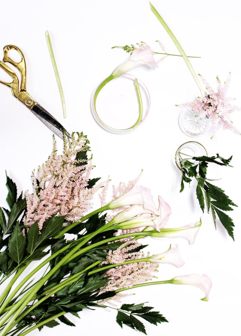Flower arranging.jpg