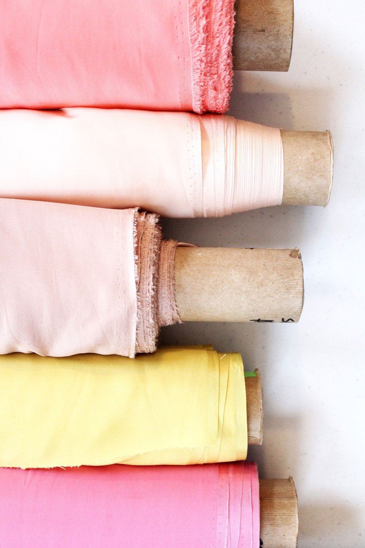 Wallpaper Wednesday The Sunday Issue Kimono Fabrics.jpg