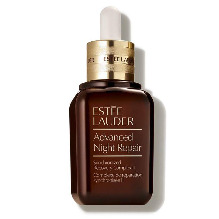 Estee Lauder Advanced Night Repair ($98)