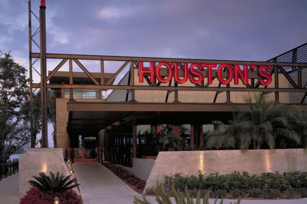 1 Houstons FL.png