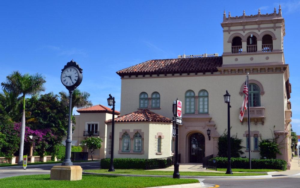 11 Palm Beach Town (2).jpg