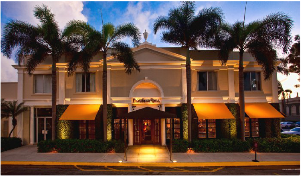 12 Palm Beach Grille (1).png