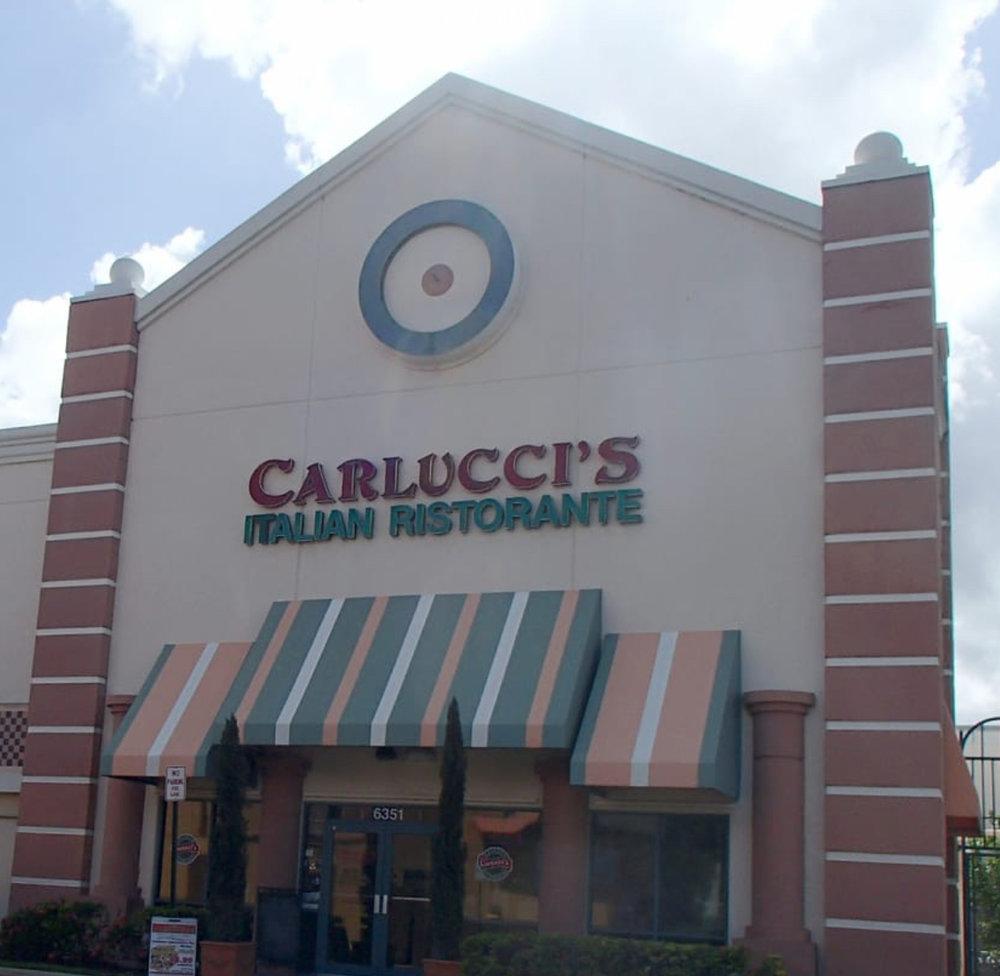 Carluccis (2).jpg