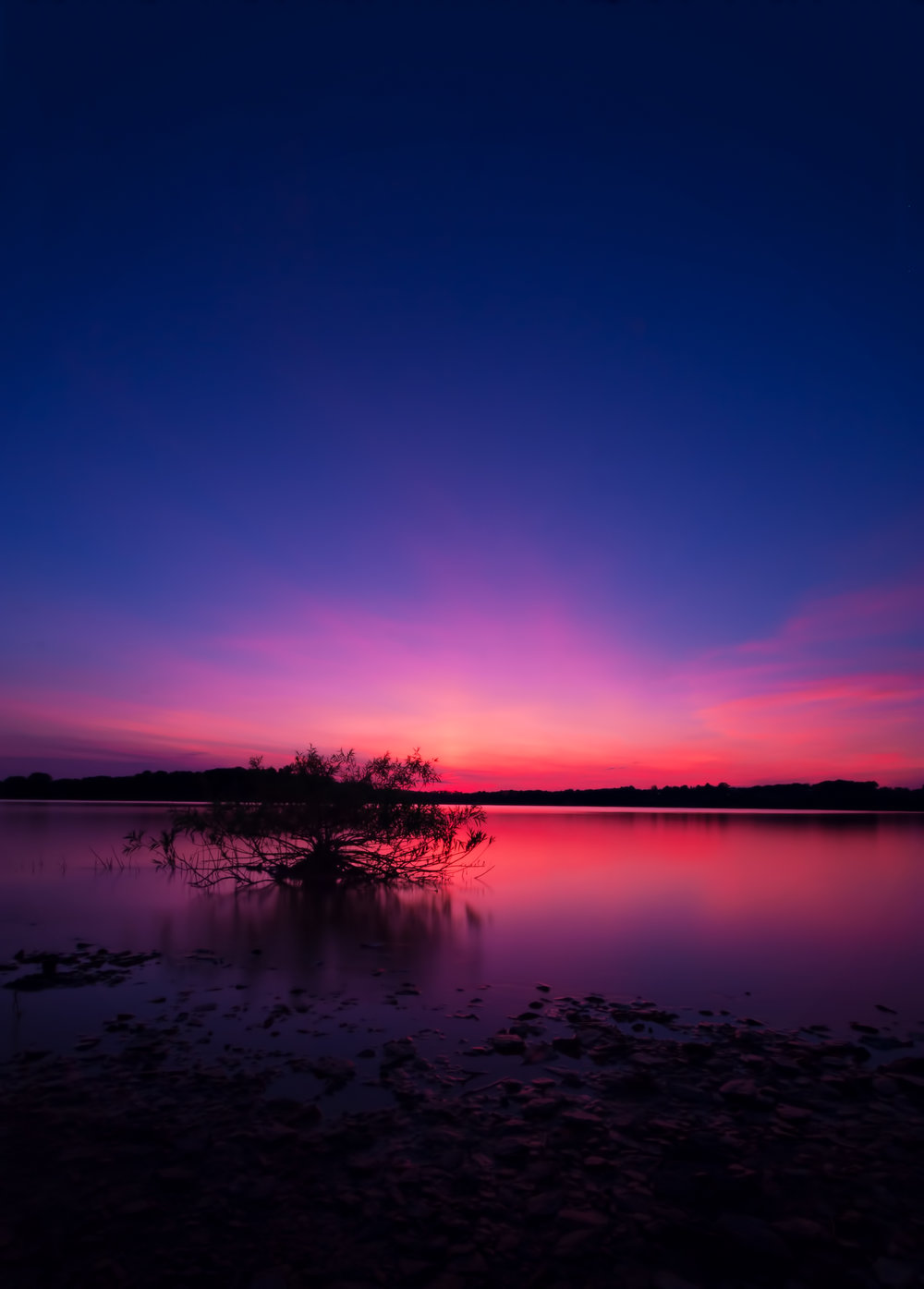 Landscape Photography -