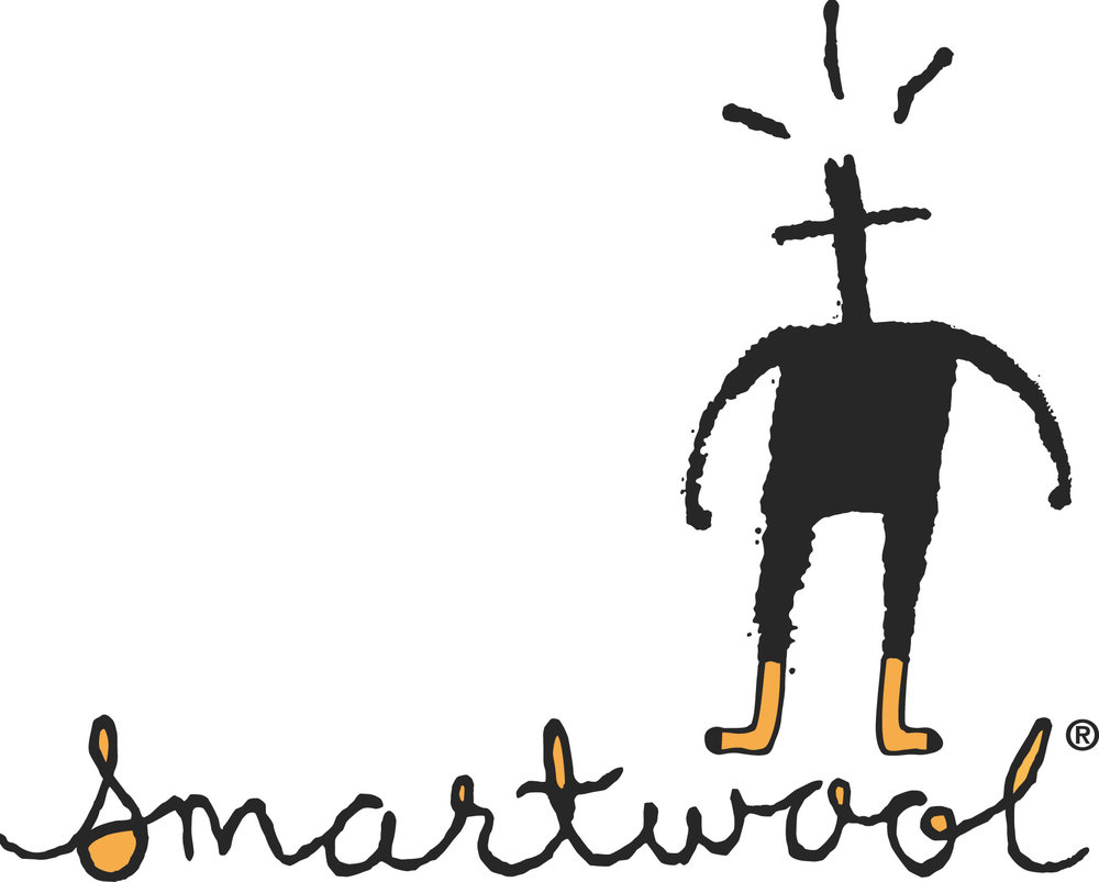 smartwool[1].jpg