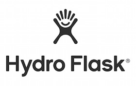 Hydro Flask.jpg