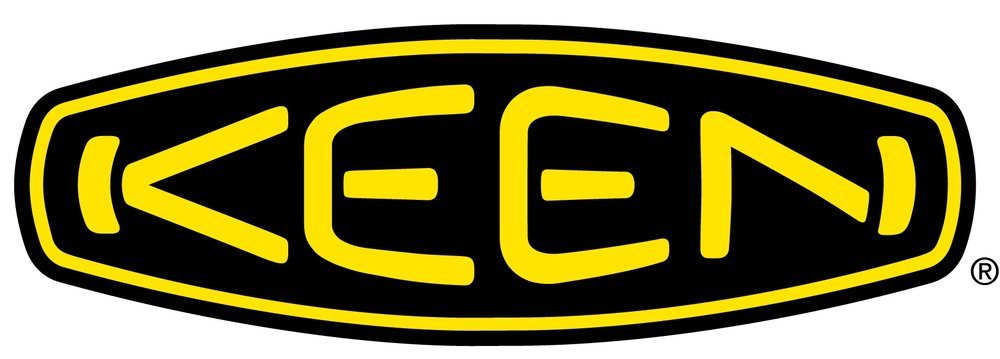 keen_logo1[1].jpg
