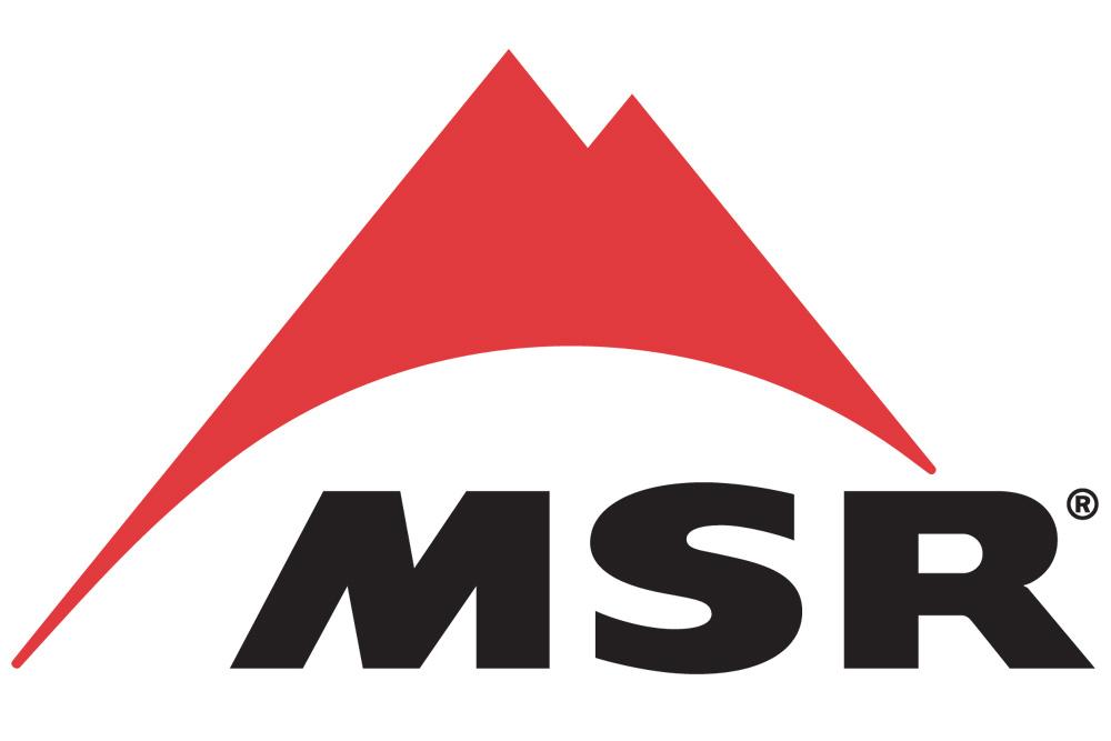 msr-logo[1].jpg