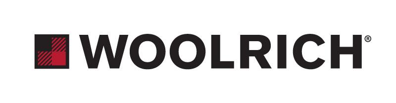 Woolrich Logo.jpg