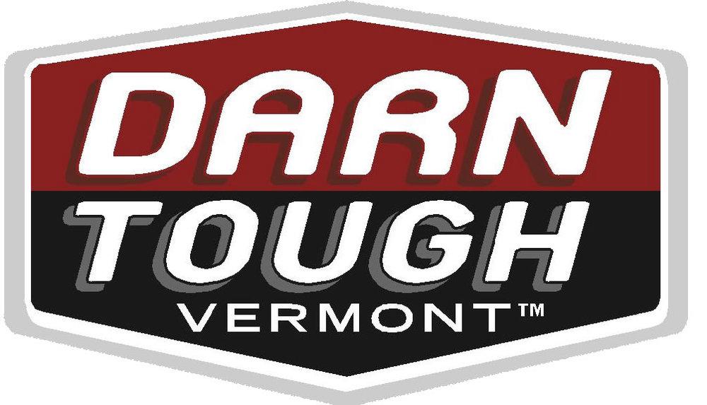 Darn-Tough-Logo.jpg