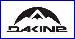 dakine_logo[1].jpg