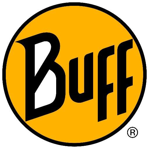 buff logo.jpeg