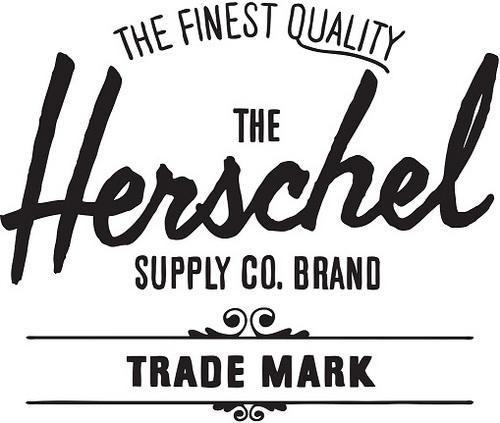 herschel logo.jpg