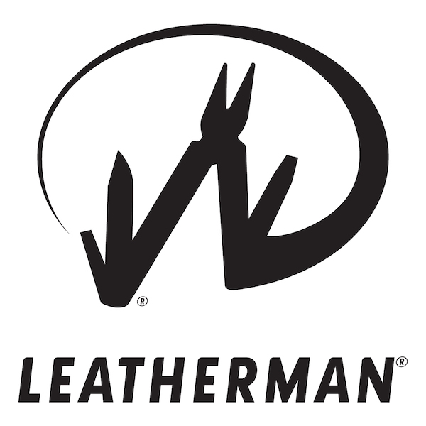 leatherman logo 2.jpg
