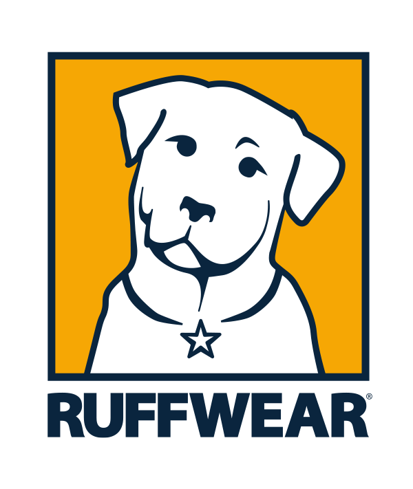 Ruff wear.png