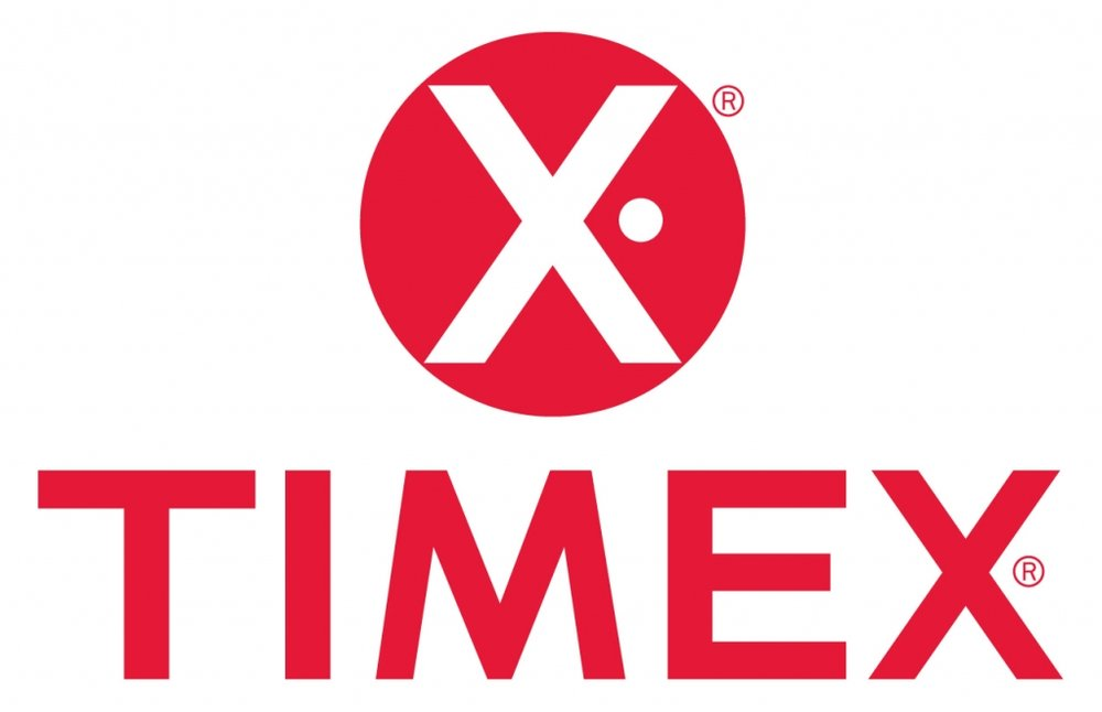 Timex logo.jpg