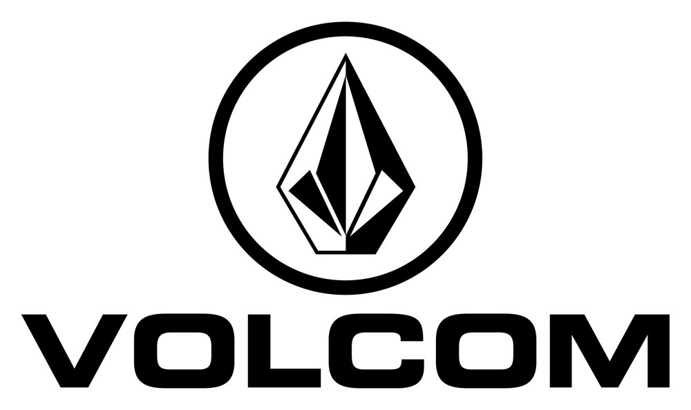 volcom logo.jpg