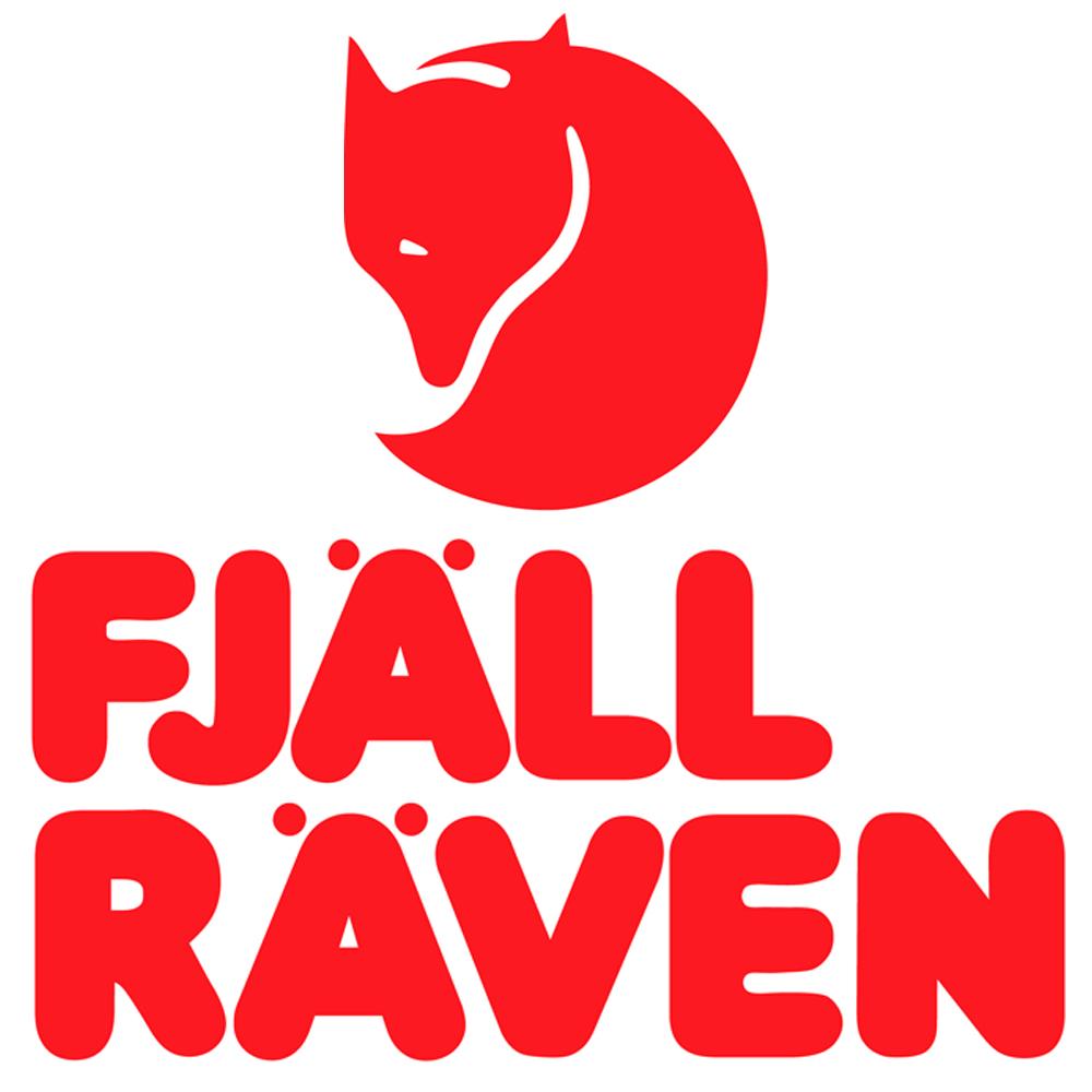 fjallraven+logo.jpg