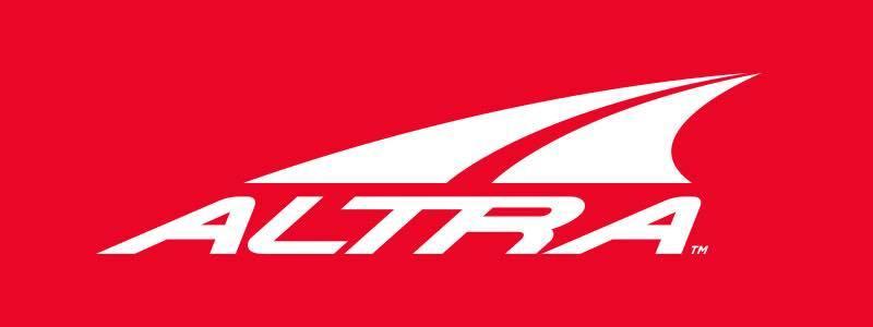 altra logo.jpg
