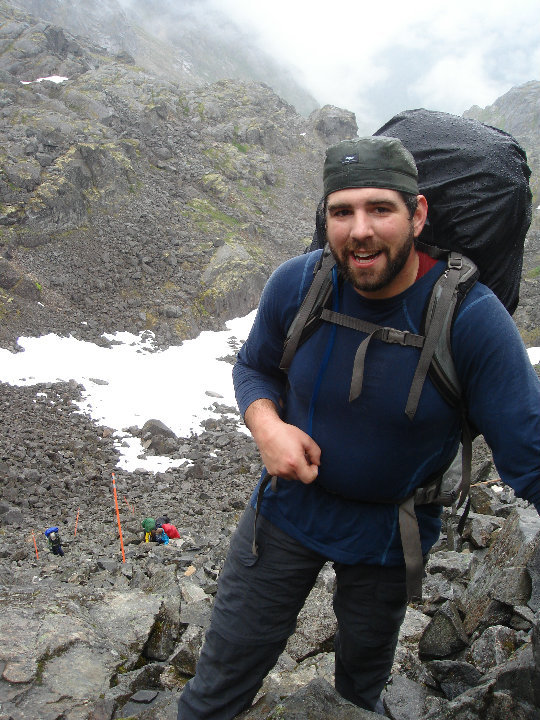 chilkoot hiker.jpg