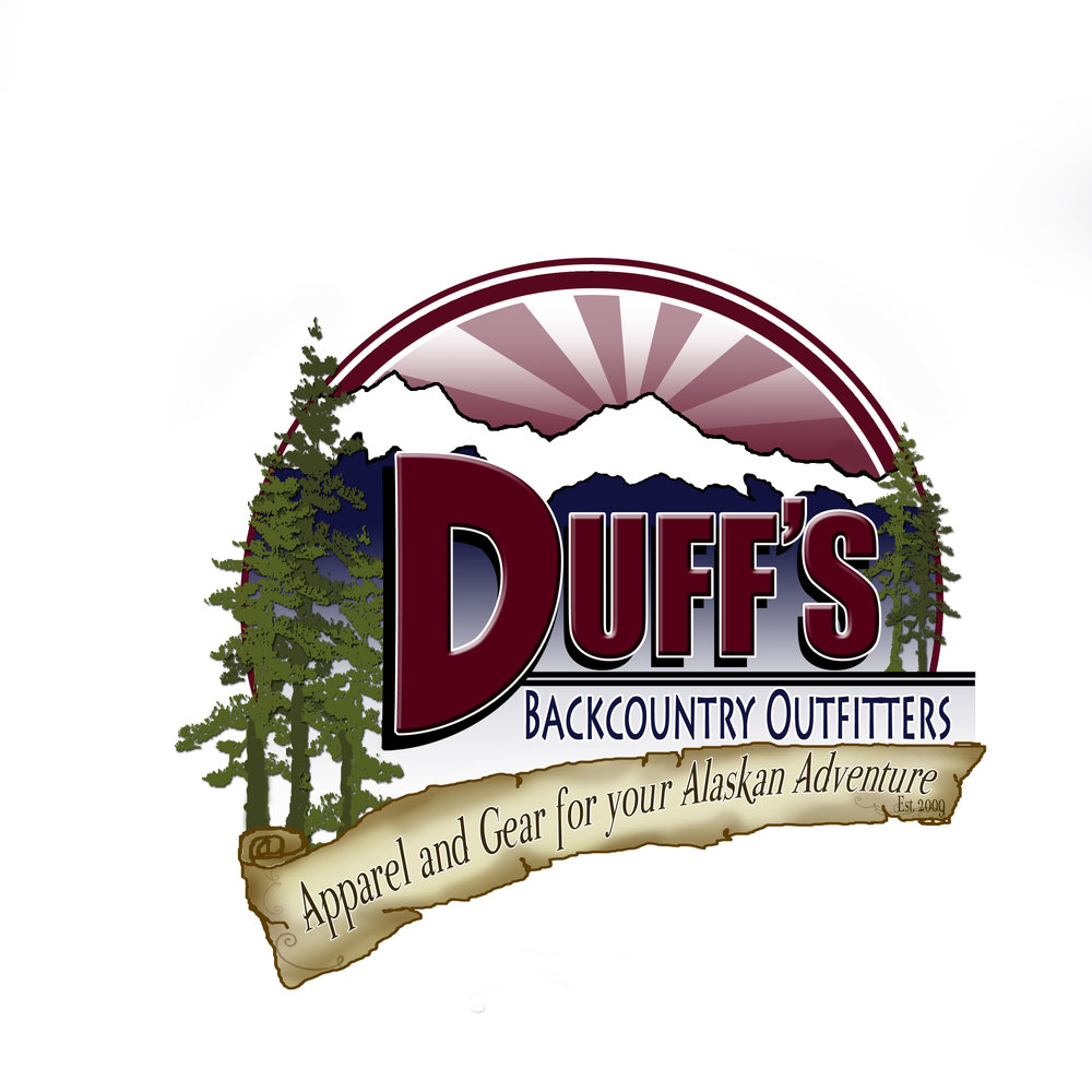 Duffs Logo floating.jpg